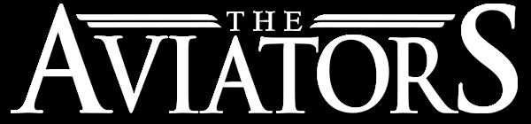 The Aviators TV Show