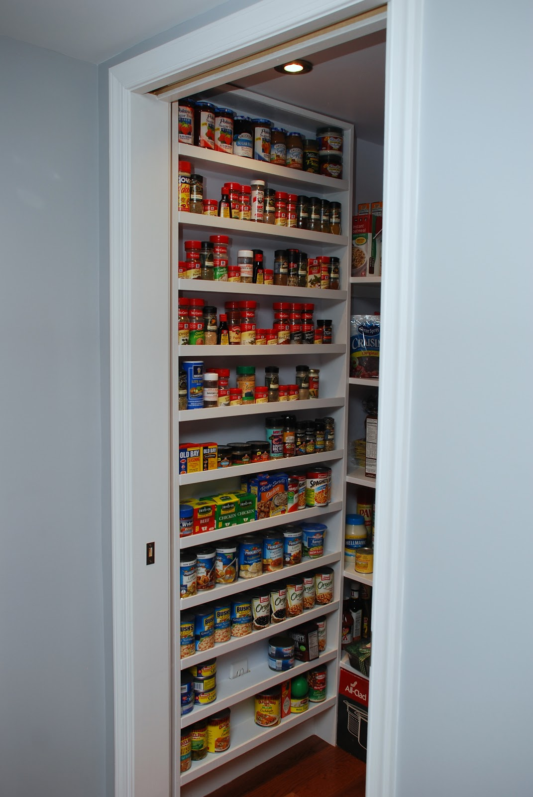 Superb img of our little beehive: becoming handy through home renovation cooking  with #6C3728 color and 1071x1600 pixels