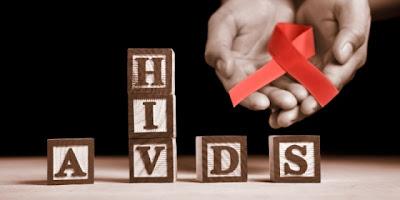 Informasi Berbagai Macam Obat Penyakit Untuk AIDS Terbaru