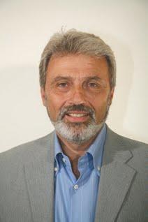 Γιάννης Μπουλές, Υποψήφιος Δήμαρχος Ναυπακτίας