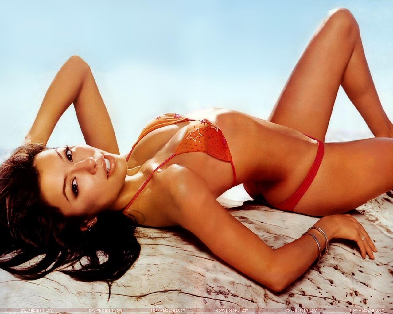 http://4.bp.blogspot.com/-6a_9eg4eI4s/Tlit_ELtUXI/AAAAAAAAJ5g/biqJdqSqDuA/s1600/hollywood_actress-Eva-Longoria-bikini-wallpaper.jpg