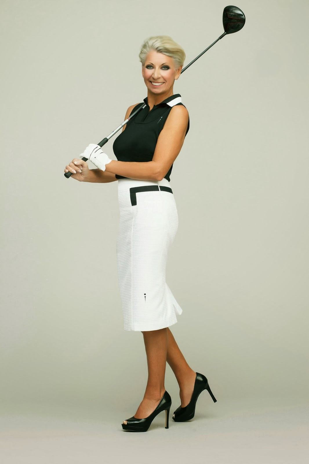 cute golf outfits for women couture fashion style and