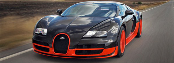 bicara kereta paling laju 2011 bugatti veyron. Black Bedroom Furniture Sets. Home Design Ideas