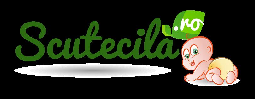 Scutecila.ro