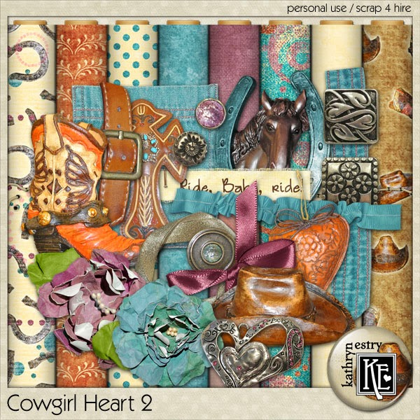 http://digitalscrapbookpages.com/digitals/index.php?main_page=index&manufacturers_id=173