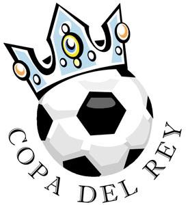 FÚTBOL-Copa del Rey 2011-2012