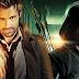 Produtora executiva de Arrow fala sobre a possibilidade de Constantine aparecer na série