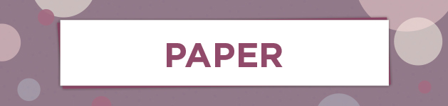 Year-End Closeout PAPER