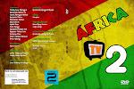 África TV2