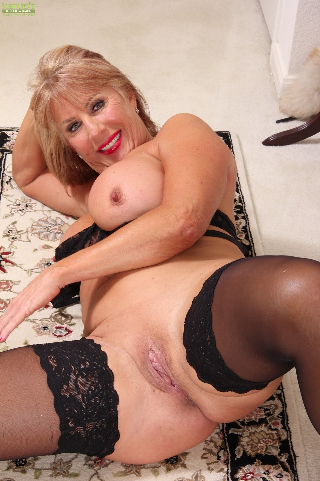 Fake porno granny skinny want treated