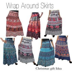 http://www.amazon.com/s/ref=nb_sb_noss?url=me%3DA1FLPADQPBV8TK&field-keywords=printed+wrap+skirt+