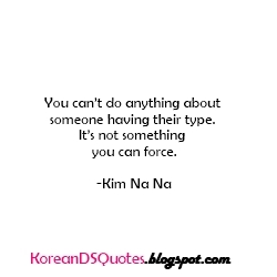 monstar-30-korean-drama-koreandsquotes