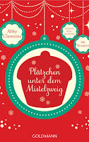 http://www.randomhouse.de/ebook/Plaetzchen-unter-dem-Mistelzweig-E-Book-Only-Weihnachtskurzgeschichte/Abby-Clements/e443611.rhd