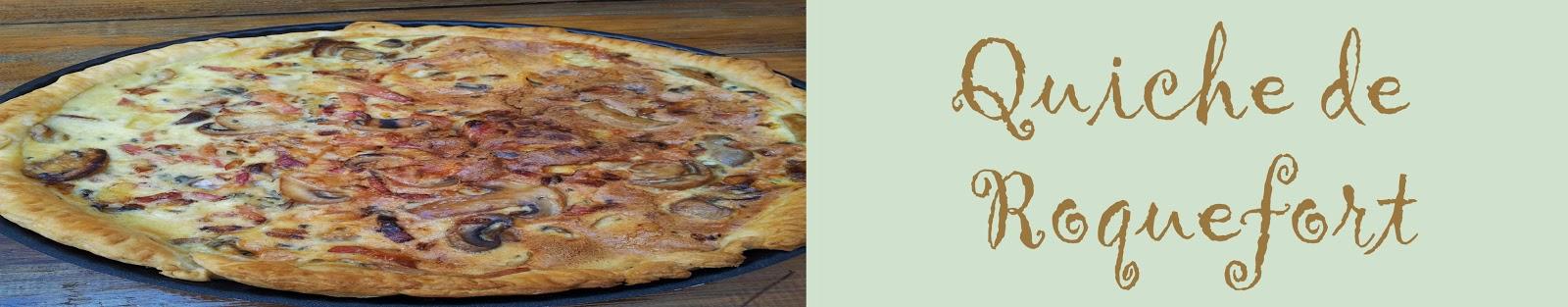 http://deliciaskawaii.blogspot.com.es/2015/01/quiche-de-roquefort.html
