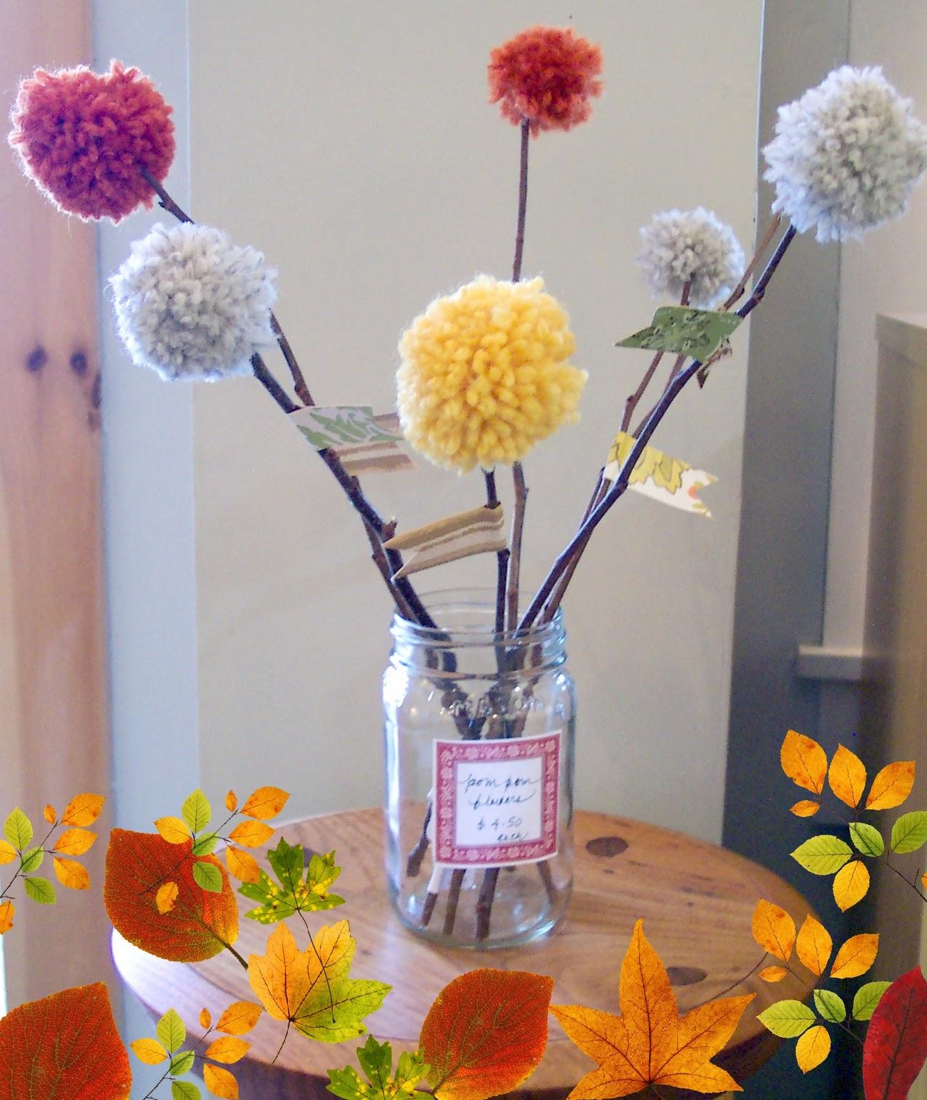 http://4.bp.blogspot.com/-6aj8A68czaI/TpmUFLjpzpI/AAAAAAAACGg/3yIkQCMK-TE/s1600/pom+pom+flowers.jpg