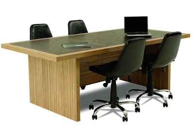 ankara,sümenli toplantı,ofis toplantı masası,ofis toplantı masası,derili toplantı masası,personel toplantı masası