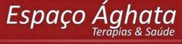 Consultório -                  Rua José Milani  595 Valinhos/SPaulo                 (19)3829 4743