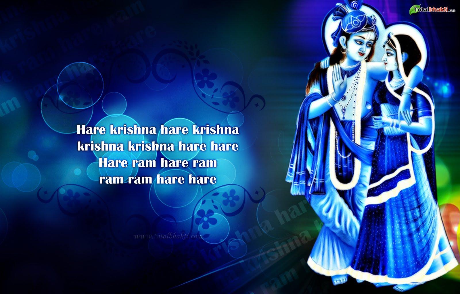 http://4.bp.blogspot.com/-6akBQZo7JSs/UB5TCYNWAgI/AAAAAAAAIXU/ImRQi0vWWNg/s1600/Janmashtami-Wallpapers-Lord-Krishna-Wallpapers-3.jpg