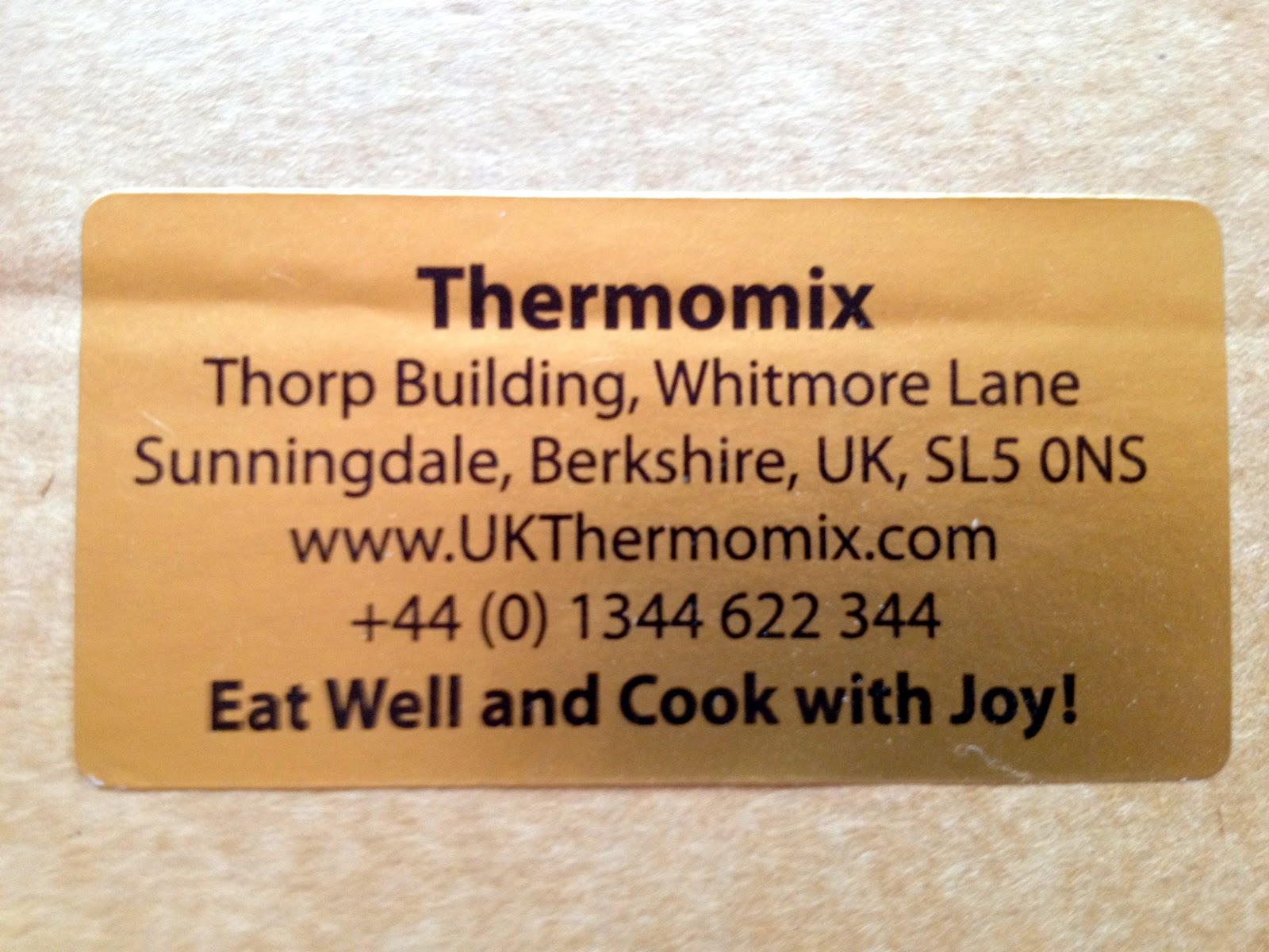 feisty tapas thermomix ordering and delivery in the uk. Black Bedroom Furniture Sets. Home Design Ideas