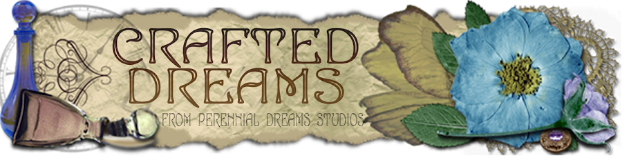 Crafted Dreams