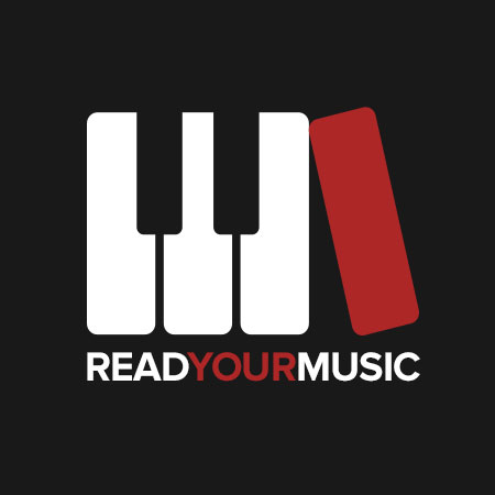 Read Your Music
