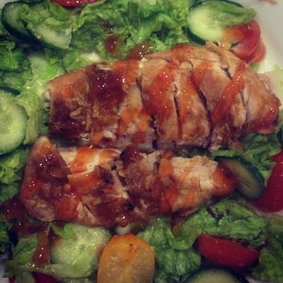 7 Resep Diet Sehat Seminggu Turun 5Kg