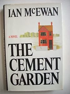 The Cement Garden di Ian Mc Ewan