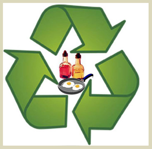 Burien Toyota Scion Blog Seattle Chefs Recycle Your
