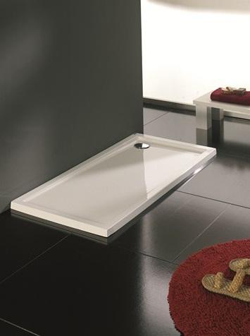 decoracional platos de ducha de resina On banos 10 platos de ducha