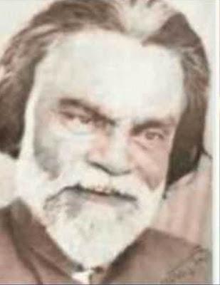 Jigar Muradabadi, جگر مُرادآبادی, Persian poetry, Persian Poetry with Urdu translation, Farsi poetry, Farsi poetry with urdu translation,