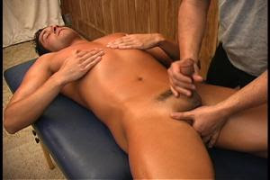 video på sex massage höllviken