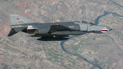 http://4.bp.blogspot.com/-6apG3u7GfrM/T_hi7UyTnUI/AAAAAAAAAwE/5kLvoK6H78I/s1600/Turkey_F4_620x350.jpg