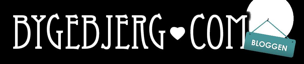 Bygebjerg.com