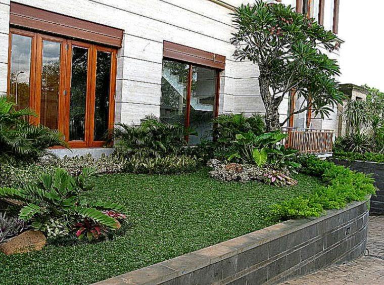 Halaman Rumah Minimalis Design Rumah Minimalis