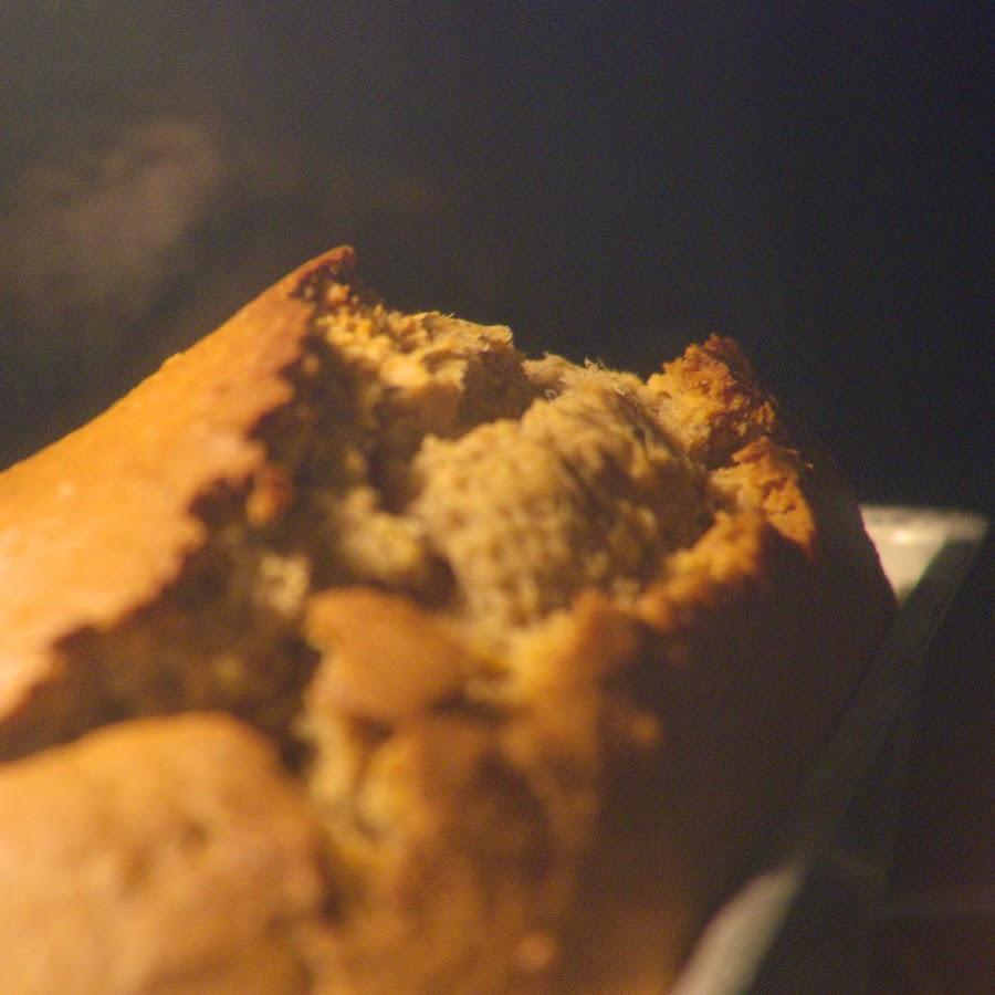 Пряничный хлеб (Франция)
