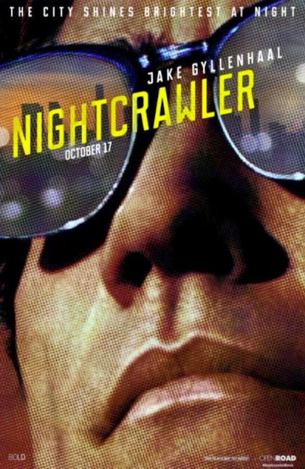 17 <b>Nightcrawler</b> HD <b>Wallpapers</b> | Backgrounds - <b>Wallpaper</b> Abyss