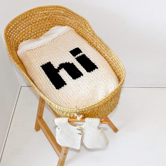 https://www.etsy.com/listing/111012562/knitted-helvetica-hi-baby-blanket-for?ref=favs_view_3