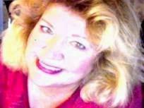 Ruth Pople on Twitter