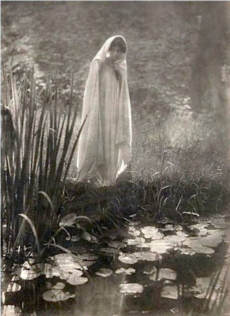 Pictorialism%2Bphotography%2B%25282%2529