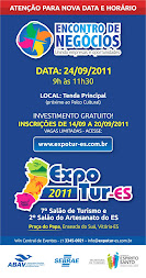 EXPOTUR - ES 2011
