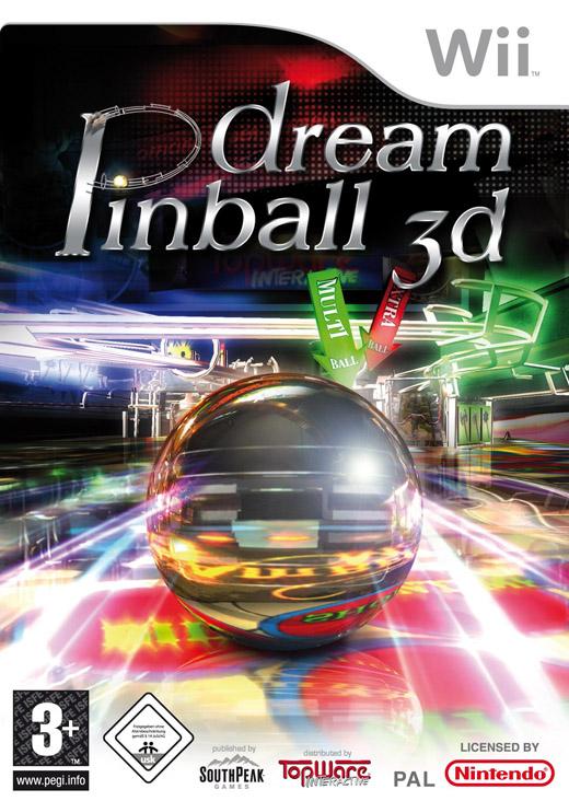 Dream.pinball.3d.wii.jpg