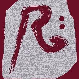 Revista Rosita