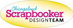 Chicagoland Scrapbooker Magazine