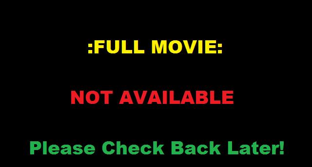 Overtime Online Full Movie MovZap