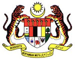 Malaysia government