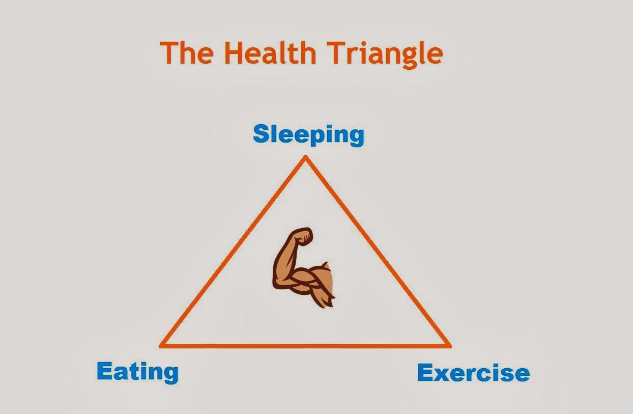 William Kissick and The Iron Triangle of Health Economics