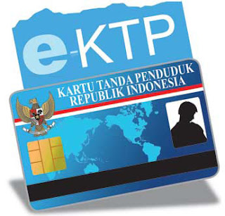 Kenapa E-KTP Tidak Boleh di Foto Copy?