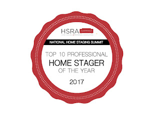 Top 10 Home Stager for 2017