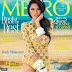 Janine Tugonon Graces the Cover for Metro Magazine's March 2013 Swimsuit Issue!