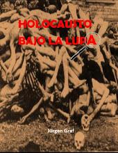La Verdad sobre el Holocausto